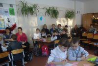 Семинар по УМК Перспективная начальная школа