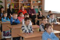 Cеминар для заместителей директоров по учебно-воспитательной работе: «Повышение качества дополнительного образования детей посредством формирования единого методического пространства»