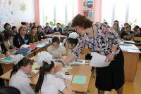 """""""Педагог года - 2016"""""""