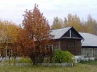 c_200_150_16777215_00_images_schools_usharovo.jpg